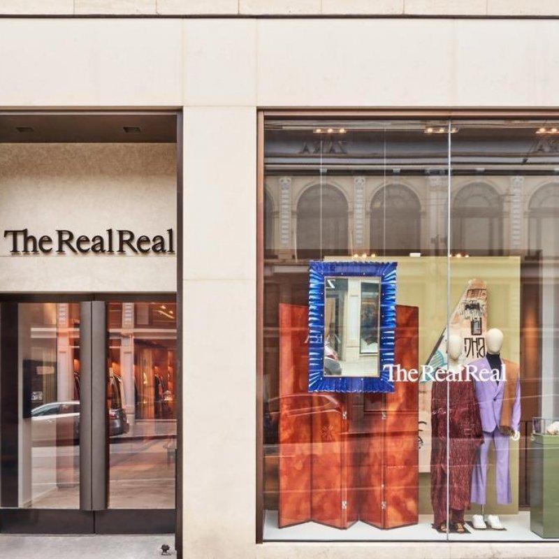 Best online resale clothing sites