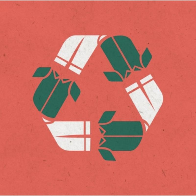 Fashion industry sustainability